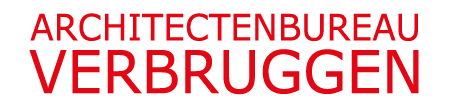 Architectenbureau Verbruggen